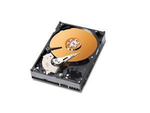 Western Digital 80GB 7200RPM 8MB CACHE IDE Bulk/OEM Hard Drive WD800JB