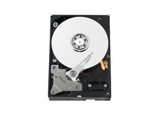 WD Blue 250 GB Desktop Hard Drive: 3.5 Inch, 7200 RPM, PATA, 8 MB Cache - WD2500AAJB