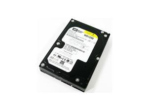 Western Digital WD1200JD 3.5 inch 120GB Sata HDD 7200 Rpm