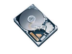 """Western Digital Caviar SE WD3000JB 300GB 7200 RPM 8MB Cache IDE Ultra ATA100 3.5"""" Hard Drive"""