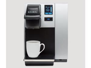 Keurig K150 Household/Commercial Brewing System