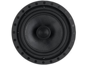 "8"" 2way Ceil/wall Speaker"