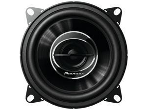 """PIONEER TS-G1045R G-Series 4"""" 210-Watt 2-Way Speakers"""