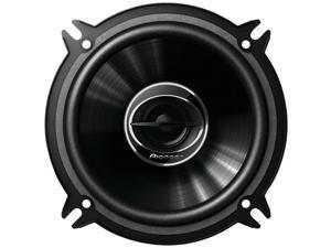 """PIONEER TS-G1345R G-Series 5.25"""" 250-Watt 2-Way Speakers"""