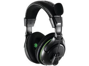 TURTLE BEACH TBS-2265-01 Xbox 360(R) Ear Force(R) X32 HS Headset