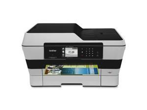 MFC-J6920DW Business Smart Pro Wireless Inkjet All-in-One Copy/Fax/Print/Scan