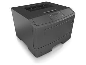 Dell B2360D Laser Printer - Monochrome - 1200 x 1200 Dpi Print - Plain Paper Pri