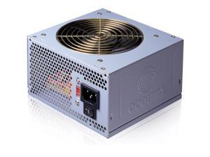 Coolmax I-500 ATX Power Supply