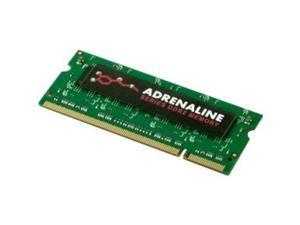 Visiontek Adrenaline 1GB DDR2 SDRAM Memory Module