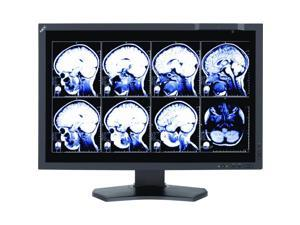"NEC Display MultiSync MD242C2 24"" LED LCD Monitor - 16:10 - 8 ms"