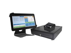 Royal Sovereign Smart 360 POS Tablet System
