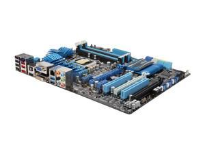 ASUS P8Z68-V PRO/GEN3 LGA 1155 Intel Z68 HDMI SATA 6Gb/s USB 3.0 ATX Intel Motherboard with UEFI BIOS - I/O Shield and Other Accessories NOT Included
