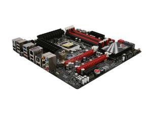 ASUS Maximus IV Gene-Z LGA 1155 Intel Z68 HDMI SATA 6Gb/s USB 3.0 Micro ATX Intel Motherboard - I/O Shield and Other Accessories NOT Included