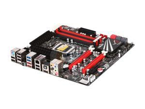 ASUS Maximus IV Gene-Z/GEN3 LGA 1155 Intel Z68 HDMI SATA 6Gb/s USB 3.0 Micro ATX Intel Motherboard - I/O Shield and Other Accessories NOT Included
