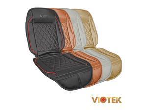 Viotek Tru-Comfort Temperature Control Cushion System (Heat & Cool)