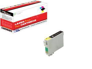 OWS® 1PK Compatible Ink Cartridge for Epson T0781 Compatible Ink For Epson R260 R280 R380 RX580 RX595 RX680