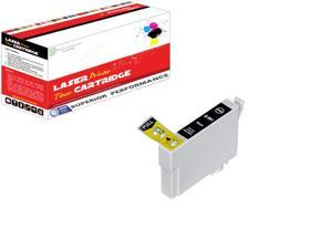 OWS® 1PK Compatible Ink Cartridge for Epson T0981 Compatible Ink For Epson 700 710 725 730 800 810 835 837