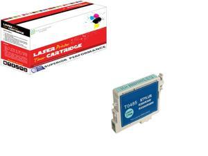OWS® Compatible Ink Cartridge for Epson T048520 1PK Ink For Epson Inkjet Stylus Photo R200 R300
