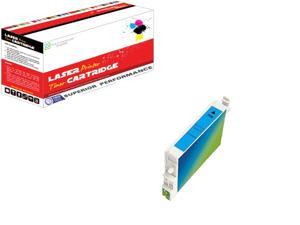OWS® Compatible Ink Cartridge for Epson T054220 1PK Ink For Epson Inkjet Stylus Photo R800 R1800