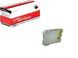OWS® Compatible Ink Cartridge for Epson T059120 1PK Ink For Epson Inkjet Stylus Photo R2400