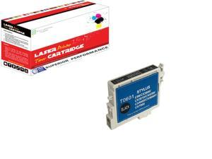 OWS® Compatible Ink Cartridge for Epson T060120 1PK Ink For Epson Inkjet Stylus C88