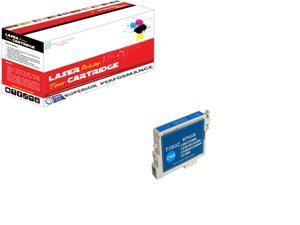 OWS® Compatible Ink Cartridge for Epson T060220 1PK Ink For Epson Inkjet Stylus C88