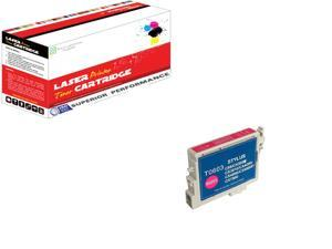 OWS® Compatible Ink Cartridge for Epson T060320 1PK Ink For Epson Inkjet Stylus C88