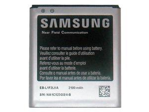 NEW Samsung OEM EB-L1F2LVA Extended Battery for Galaxy Nexus SCH-i515 NFC CDMA