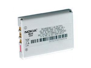 OEM Nokia Battery for 6010 3595 6800 5510 3350 3330 3385 6820 3530 3610 BLC-2