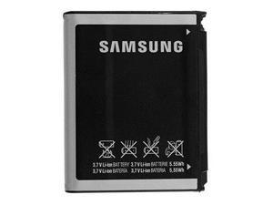 Samsung OEM Battery AB653850CA * NEXUS S 4G INSTINCT HD MOMENT 1440mAh Liion