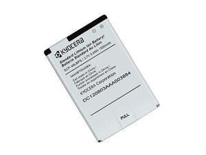 OEM Battery SCP49 Kyocera SCP-49LBPS Hydro Rise C5170 Rise C5155 C5156