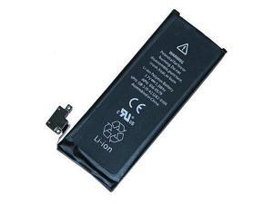 Original OEM Battery iPhone 4S 4GS AT&T Apple 616-0579 MD922LL/A MD920LL/A