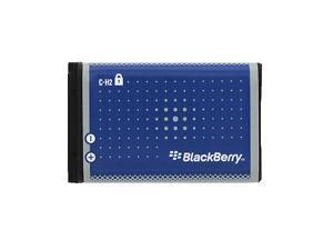 GENUINE BLACKBERRY OEM C-H2 CH2 EXTENDED BATTERY FOR 7130 7130G 7130V 8700 8700C