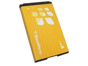 Genuine BlackBerry OEM C-M2 CM2 CM-2 Battery PEARL 8100 8110 8120 8130 8220 8230