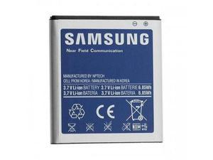 3.7 V Li-Ion Samsung OEM Cell Phone Battery EB-L1D71VZ 1850mAh Galaxy Nexus New