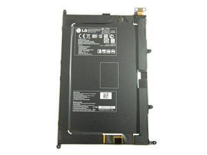 NEW OEM LG G PAD 8.3in TABLET V500 REPLACEMENT BATTERY BL-T10 ORIGINAL