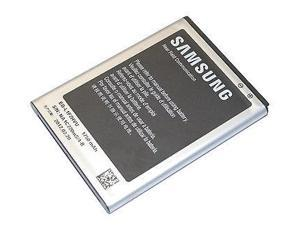 Genuine Samsung OEM EB-L1F2HVU Battery Google Galaxy Nexus i9250 Original