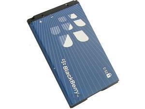 BlackBerry C-S2 CS2 CS-2 Cellphone Battery For Curve Models 8520 8530 9300 9330