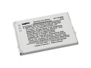 OEM SANYO SCP-30LBPS BATTERY FOR SANYO 6760 INCOGNITO KATANA LX