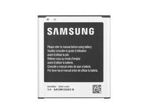 Samsung B450BU OEM Battery for Galaxy S3 Mini SM-G730A AT&T SM-G730V Verizon