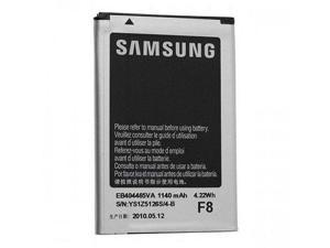 Samsung OEM EB595675LA Battery 3100mAh for Galaxy Note 2 II N7100 I317 T889