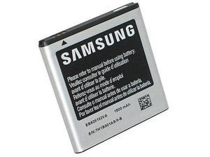 SAMSUNG OEM GALAXY SII S2 BATTERY EPIC TOUCH 4G D710 R760 BATTERY EB625152VA