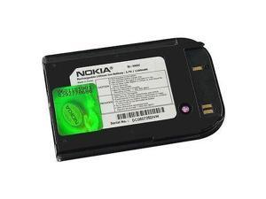NOKIA OEM BL-5002C Cellphone Battery for 6251i Verizon Pantech PBR-315