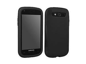 T-Mobile D30 Samsung Galaxy S Blaze 4G Flex Protective Cover Case