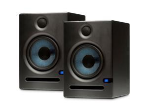 "PreSonus Eris E8 2-Way 8"" High-Definition Nearfield Studio Monitor Pair"