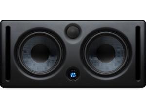 PreSonus Eris E66 Near Field Monitor