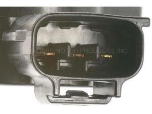 Standard Motor Products Throttle Position Sensor TH363