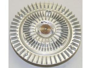 Hayden Engine Cooling Fan Clutch 2781