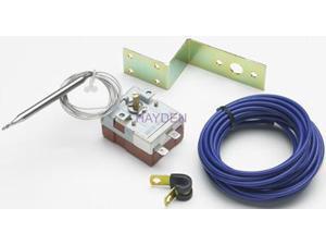 Hayden Engine Cooling Fan Controller 3653