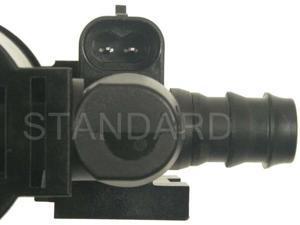 Standard Motor Products Vapor Canister Purge Solenoid CVS34
